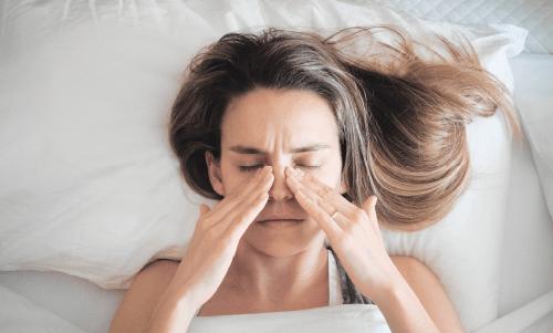Clínica y tratamiento de la rinitis alérgica