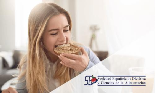 La nutrición en el siglo XXI