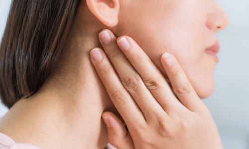 La importancia del sistema inmunitario en las afecciones de garganta