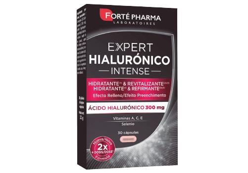 Expert Hialurónico Intense