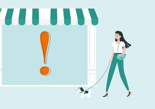 10 consejos para que tu escaparate venda