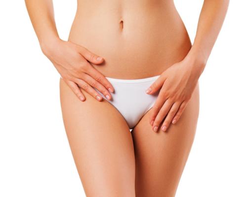 La microbiota vaginal es barrera de bacterias que actúa como protección frente a las infecciones